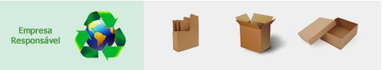 ruycepel-embalagens-empresa-responsável
